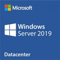 WINDOWS SERVER 2019 DATACENTER 64BITS ESPAÑOL 16 CORES