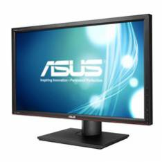 "MONITOR LED ASUS 27"" PA279Q 2560 X 1440 6MS HDMI DISPLAY PORT DUAL-LINK DVI-D ALTAVOCES"