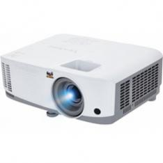 VIDEOPROYECTOR VIEWSONIC PA503X XGA/ 3D/ READY/ 4:3/ USB/ HDMI