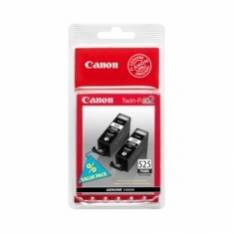 PACK CARTUCHO TINTA CANON PGI 525 NEGRO MG5150/ MG5250/ MG6150/ MG8150/ IP4850