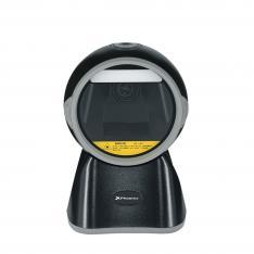 LECTOR CODIGO DE BARRAS LASER 1D/2D CON CABLE PHOENIX NX-6000AT 2D / USB / MODO 1D/2D / RENDIMIENTO SUPERIOR