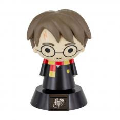 Lampara Paladone Icon Harry Potter Harry Potter