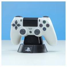 Lampara Paladone Icon Playstation 4 Mando de 4ª Generacion