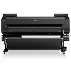"PLOTTER CANON PRO-6000S IMAGEPROGRAF 60""/ 2400PPP/ USB/ RED/ WIFI/ TINTA 8 COLORES/ TACTIL 3.5"""