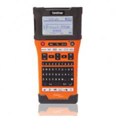ROTULADORA BROTHER PT-E550WVP 30MM/SEG/ QWERTY/ NUMERICO/ USB 2.0/ WIFI/ WIFI DIRECT