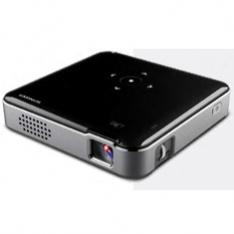 VIDEOPROYECTOR SCHNEIDER PVP-SC100SNA DLP  100LUM  HDMI  USB