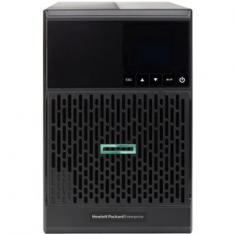 SAI HP INTERANTIVO Q1F50A HPE T1000 TORR 1KVA