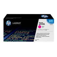 TONER HP 311A Q263A MAGENTA 6000 PÁGINAS 3700
