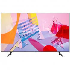 "TV SAMSUNG 55"" QLED 4K SUHD/ QE55Q60T/ GAMA 2020/ HDR10+/ 3 HDMI/ 2 USB/ WIFI/ TDT 2/ SATELITE"