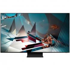 "TV SAMSUNG 65"" QLED 8K/ QE65Q800T/ GAMA 2020/ HDR10+/ 4 HDMI/ 2 USB/ WIFI/ TDT 2 X2/ SATELITE X2"