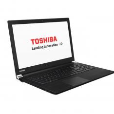 "PORTATIL TOSHIBA R50-C-1FT CEL 3855U 15.6"" 4GB / 500GB / WIFI / BT / W10PRO"