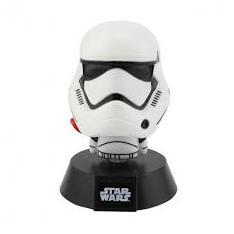 Lampara Paladone Icon Star Wars Primera Orden