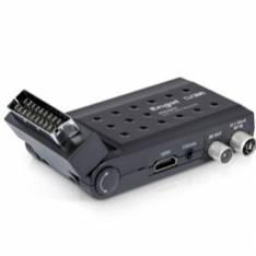 RECEPTOR TDT ENGEL AXIL RT6130T2 DVB-T2 ARTICULABLE / GRABADOR