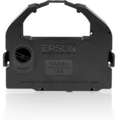 CINTA IMPRESORA EPSON C13S015054 NEGRO SIDM EX-800/1000