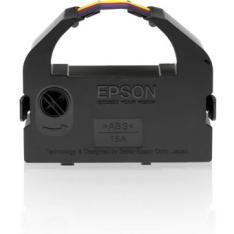 CINTA IMPRESORA EPSON C13S015056 COLOR SIDM LQ-860/1060/25xx/DLQ-2000