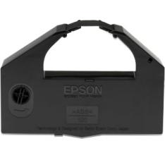 CINTA IMPRESORA EPSON C13S015066 NEGRO SIDM DLQ-3000/+/3500