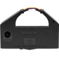 CINTA IMPRESORA EPSON C13S015067 COLOR SIDM DLQ-3000/+/3500