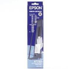 CINTA IMPRESORA EPSON NYLON LQ2550/2500/670/680 NE