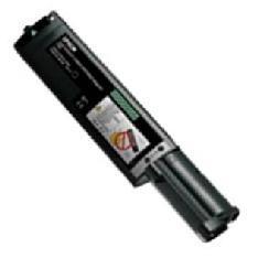 TONER EPSON ACULASER C1100/ CX11N NEGRO 4000 paginas