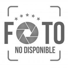 FOTOCONDUCTOR Y TONER EPSON C13S051108 VDT 17K