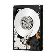 DISCO DURO INTERNO HDD FUJITSU 3.5 /1TB /7200RPM /SATA/600