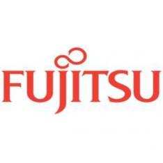 DISCO DURO FUJITSU SSD S26361-F5673-L480 HDD 480GB SATA