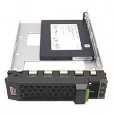 DISCO DURO FUJITSU S26361-F5700-L480 SDD 480GB HDD SATA/6GB/ 3.5