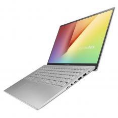 PORTATIL ASUS VIVOBOOK S512FA-EJ1088T I7-8565U 15.6 8GB   SSD512GB   WIFI   BT   W10