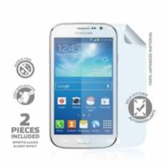 PROTECTOR DE PANTALLA CELLY COMPATIBLE CON SMARTPHONE GRAND NEO PLUS I9060Z