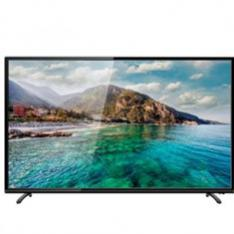 "TV SCHNEIDER 32"" LED HD READY/ HDMI/ USB/ MODO HOTEL"