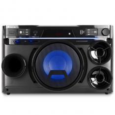 ALTAVOZ PREMIUM NGS SKY RIDER 80W/ USB/ BLUETOOTH/ RADIO FM