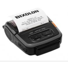 "IMPRESORA TICKET PORTATIL BIXOLON SPP-R310 BK 3"" BLUETOOTH SERIAL USB"