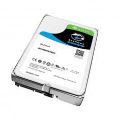 "DISCO DURO INTERNO HDD SEAGATE SKYHAWK ST2000VX008 2TB 3.5"" 5900RPM/ 64MB/ SATA 6GB/S"