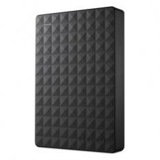 DISCO DURO EXTERNO HDD SEAGATE EXPANSION STEA4000400 4TB 2.5 USB 3.0