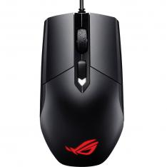 MOUSE RATON ASUS ROG STRIX IMPACT GAMING