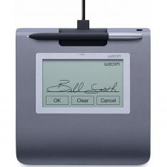 DIGITALIZADOR DE FIRMA WACOM STU-430-CH2 + SOFTWARE SIGN PRO PDF