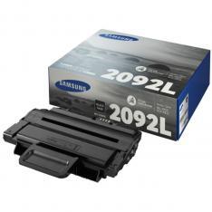 TONER HP SV003A (MLT-D2092L) NEGRO 5000 PAGINAS SCX-4824FN/ SCX-4828FN