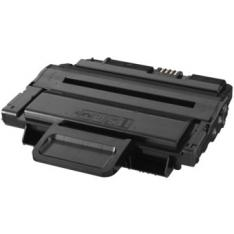 TONER HP SV004A NEGRO 2000 (MLT-D2092S) PAGINAS PARA SCX-4824FN/ 4828FN/  ML-2855ND