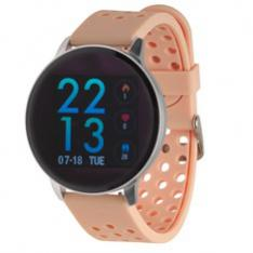 "PULSERA RELOJ DEPORTIVA DENVER SW-170 ROSE/ SMARTWATCH/ IPS/ 1.3""/  BLUETOOTH/ IP67"