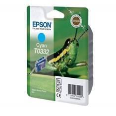 CARTUCHO TINTA EPSON T033240 COLOR EPSON STYLUS PHOTO 950 CIAN/ SALTAMONTES
