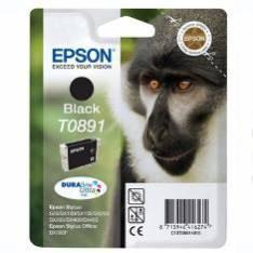 CARTUCHO TINTA EPSON T0892 CIAN 3.5ML S20 / SX105 / SX200 / SX205 / SX 405/ MONO