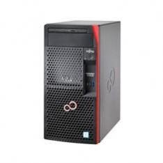 SERVIDOR FUJITSU PRIMERGY TX1310M3  XEON 3GHZ / 2X1TB/8GB/10 RAID/GIGABIT/250W/DISPLAY PORT