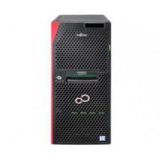 SERVIDOR FUJITSU PRIMERGY TX1330 M4 1X XEON E-2124/16GB/2 X 1TB/RAID 0110
