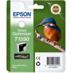 CARTUCHO TINTA EPSON C13T15904010 OPTIMIZADOR DE BRILLO