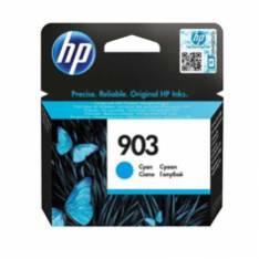 CARTUCHO TINTA HP T6L99AE CIAN Nº 903  OFFICEJET PRO 6960 6970 6974
