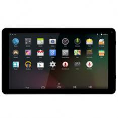 "TABLET DENVER 10.1"" / NEGRO / WIFI / 2MPX -0.3 MPX / 16GB ROM / 1GB RAM / 4400 MAH"