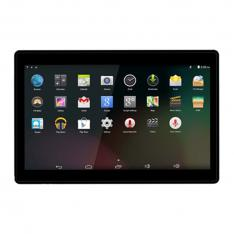 "TABLET DENVER 10.1"" TAQ-10473 / WIFI / 0.3 MPX / 16GB ROM / 2GB RAM / BT / 4400 MAH"