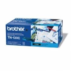 TONER BROTHER TN130C CIAN 1500 PÁGINA SHL-4040CN/ HL-4050CDN/ HL-4070CDW/ DCP-9042CDN