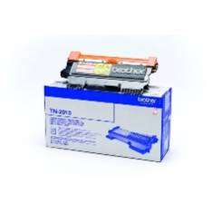 TONER BROTHER TN2010 NEGRO 1000 PAGINAS DCP 7055/ 7055W/ 7057/ 7057E/ HL-2130/ 2132/  2135W