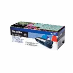 TONER BROTHER TN325BK NEGRO 4000 PÁGINAS DCP9055/ DCP9270CDN/ MFC-9460CDN/ MFC9465CDN/ MFC9970CDW